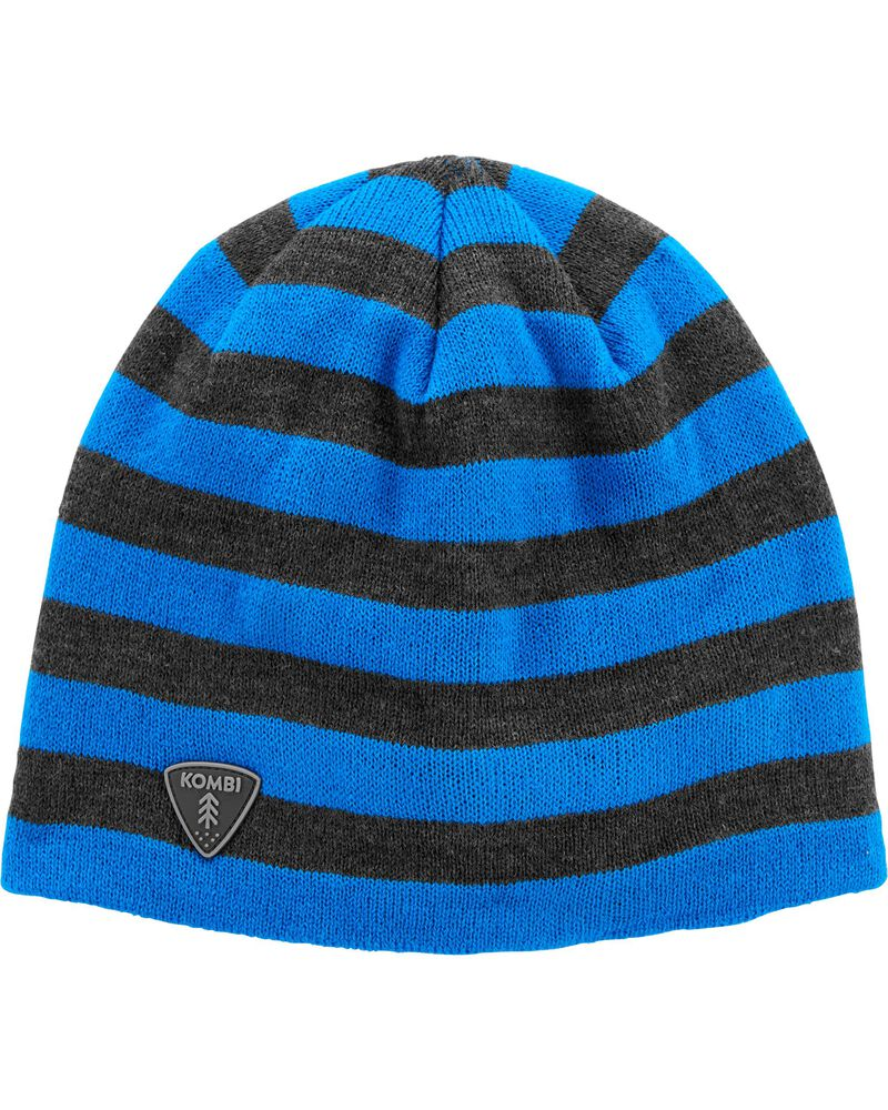 Kombi The College Beanie, , hi-res
