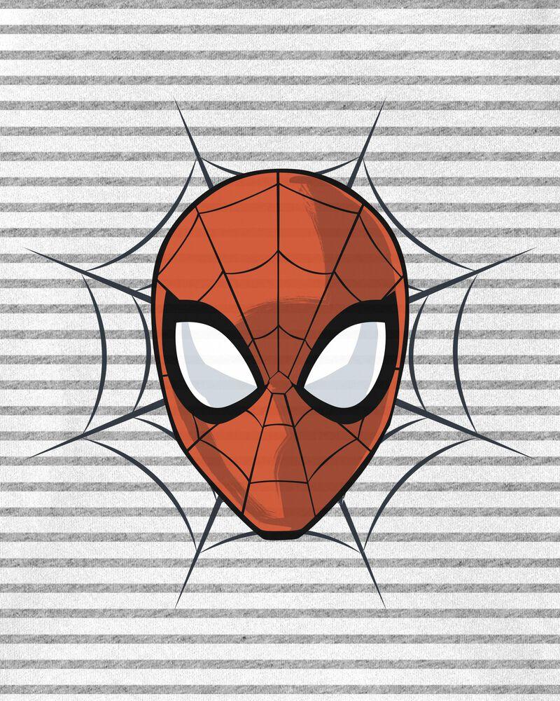 Spider-Man Glow Tee, , hi-res