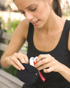 Pacifier Pocket, , hi-res
