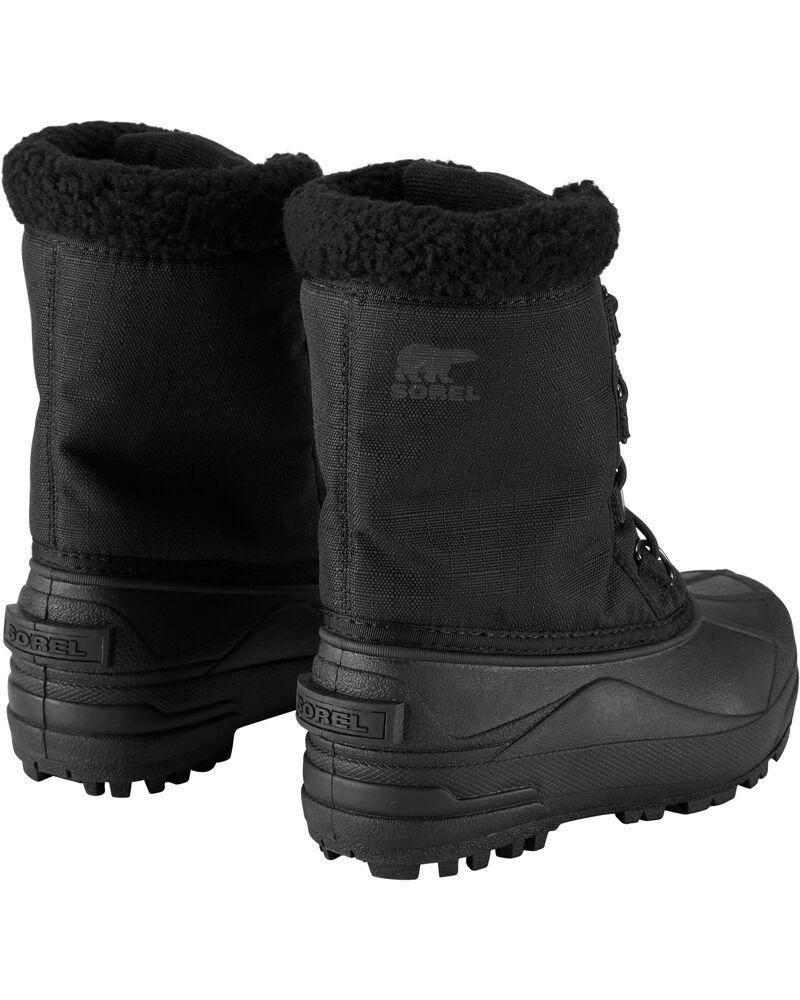 Sorel Cumberland Winter Snow Boot, , hi-res