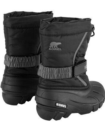 Sorel Flurry Winter Snow Boot