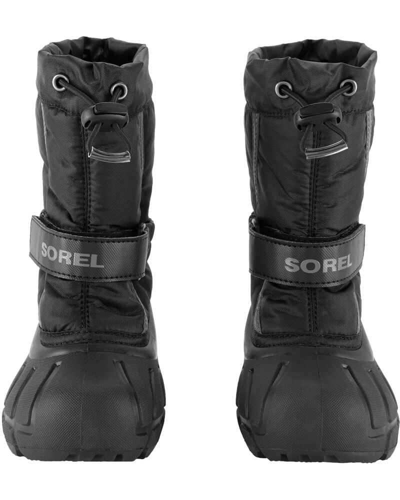 Sorel Flurry Winter Snow Boot, , hi-res