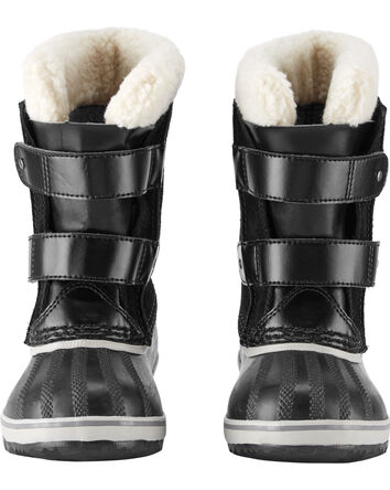 Sorel 1964 Pac Winter Snow Boot