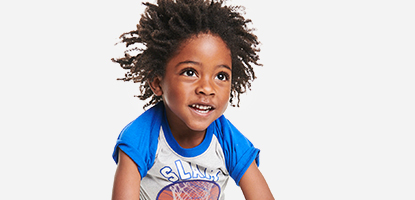 carters toddler boy
