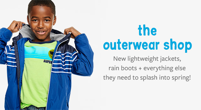 outerwear headquarters | BABY + TODDLER + KID | cozy up to WINTER | From snowsuits to toques to boots, all the winter essentials for baby, toddler and kid!