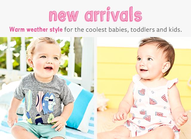 80b32c37775 new arrivals