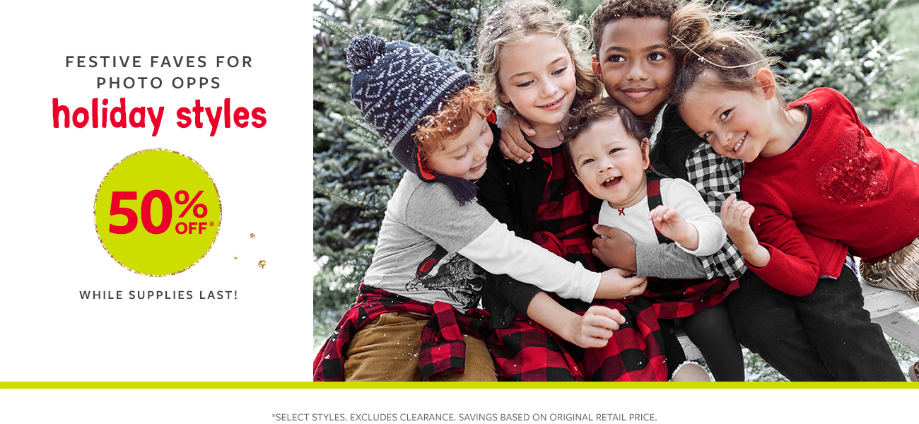 holiday faves for photo opps styles 50% off