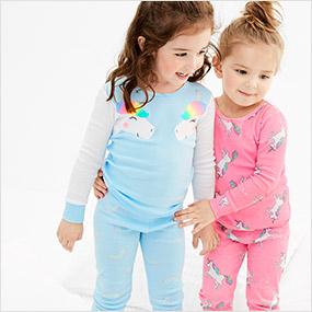 04f0e22c92f Toddler Girl Clothes | Carter's OshKosh Canada