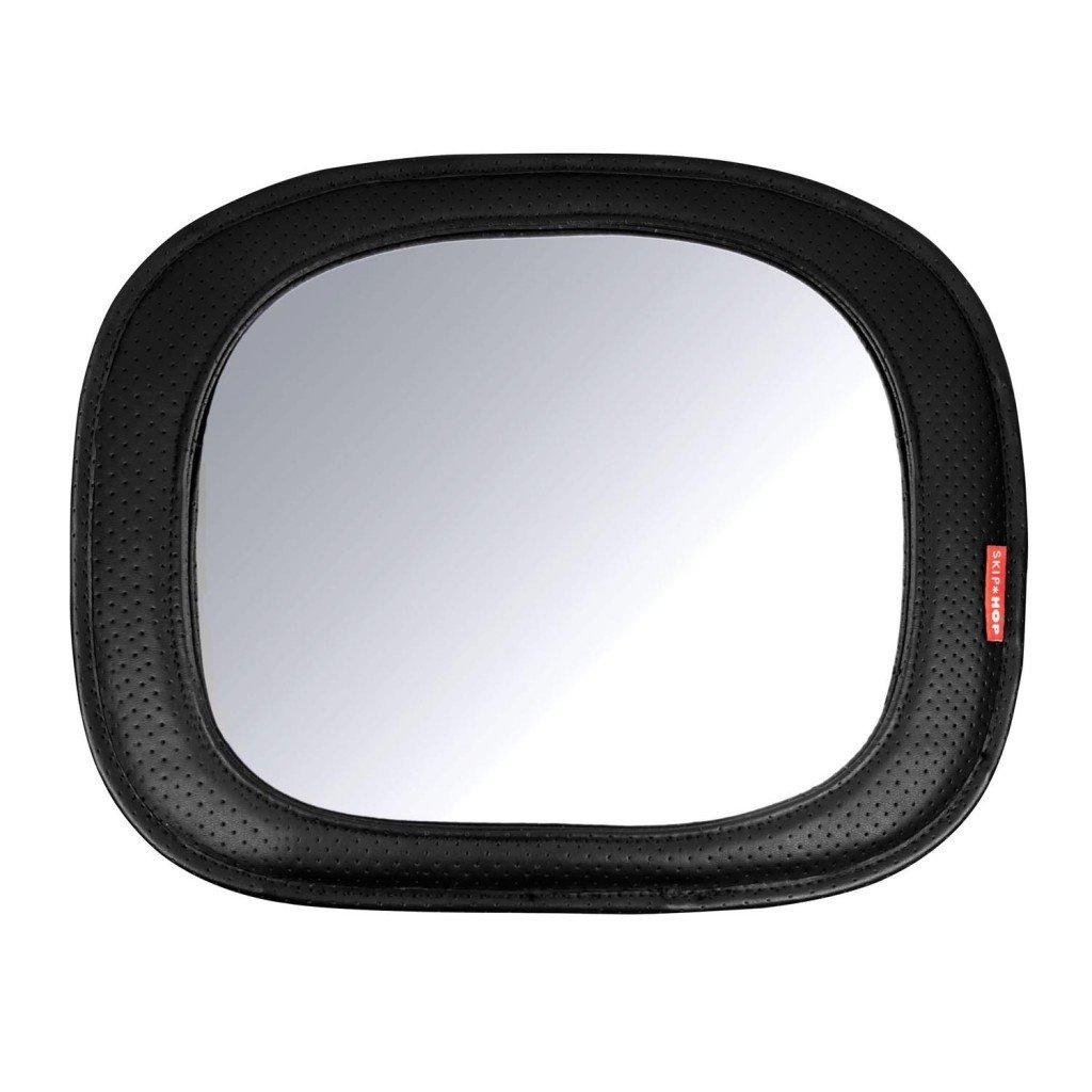 Miroir pour banquette arrière Style Driven
