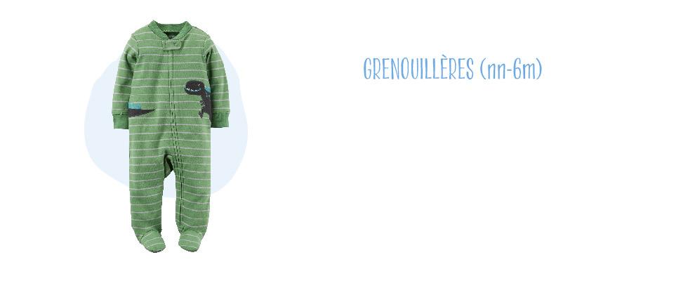 GRENOUILLPES (nn-6m)