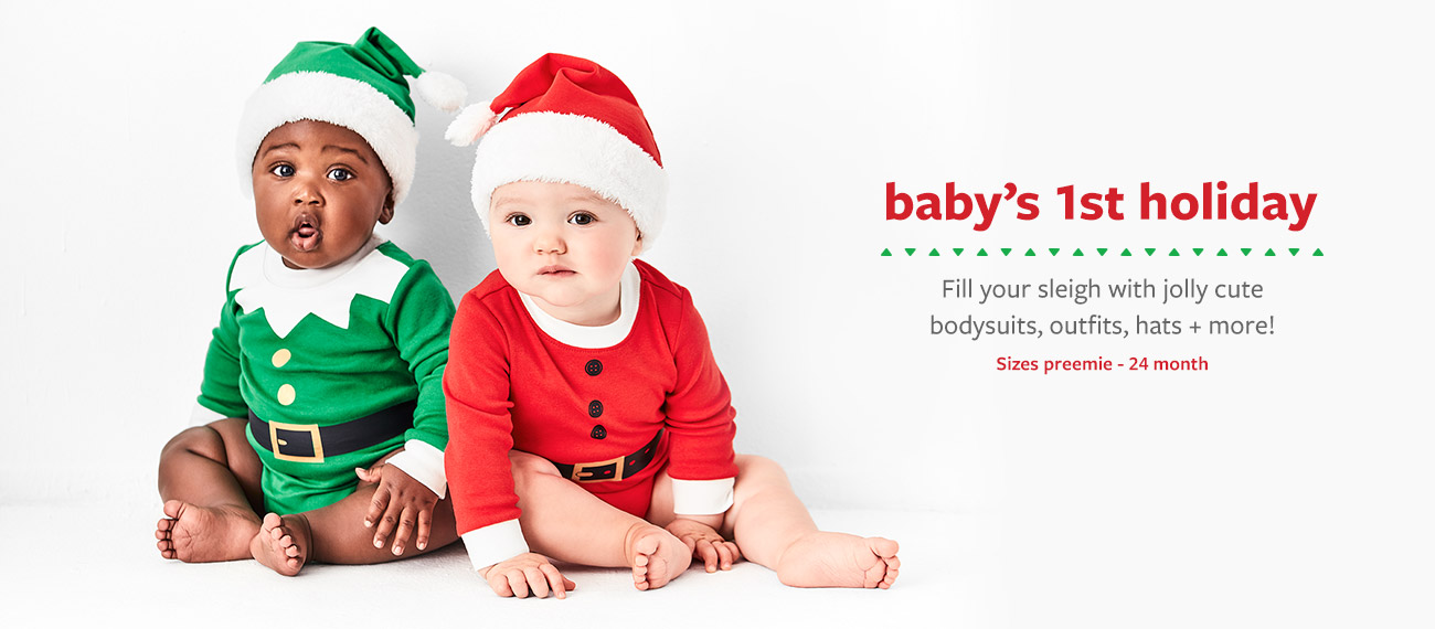 new! family jammies   Festive holiday pjs for every baby, toddler, KID, Mom + Dad. Sizes preemie-14   Adult sizes XS-XXL   adult PJs online only