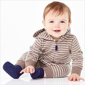 e5445f6ff Baby Boy Clothes | Carter's OshKosh Canada