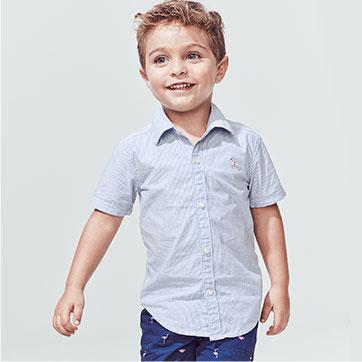 toddler boy sets