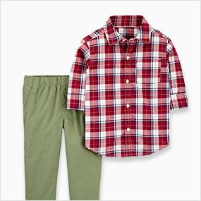 toddler boy dress up
