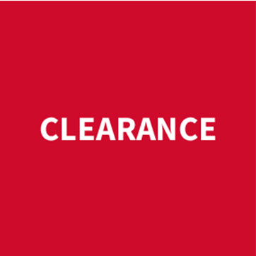toddler girl clearance