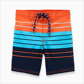 toddler boy swimwear