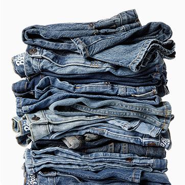 kid boy jeans