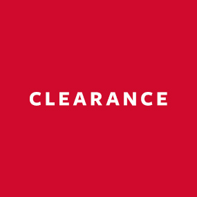 baby girl clearance