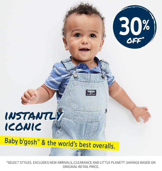 30% OFF WBO